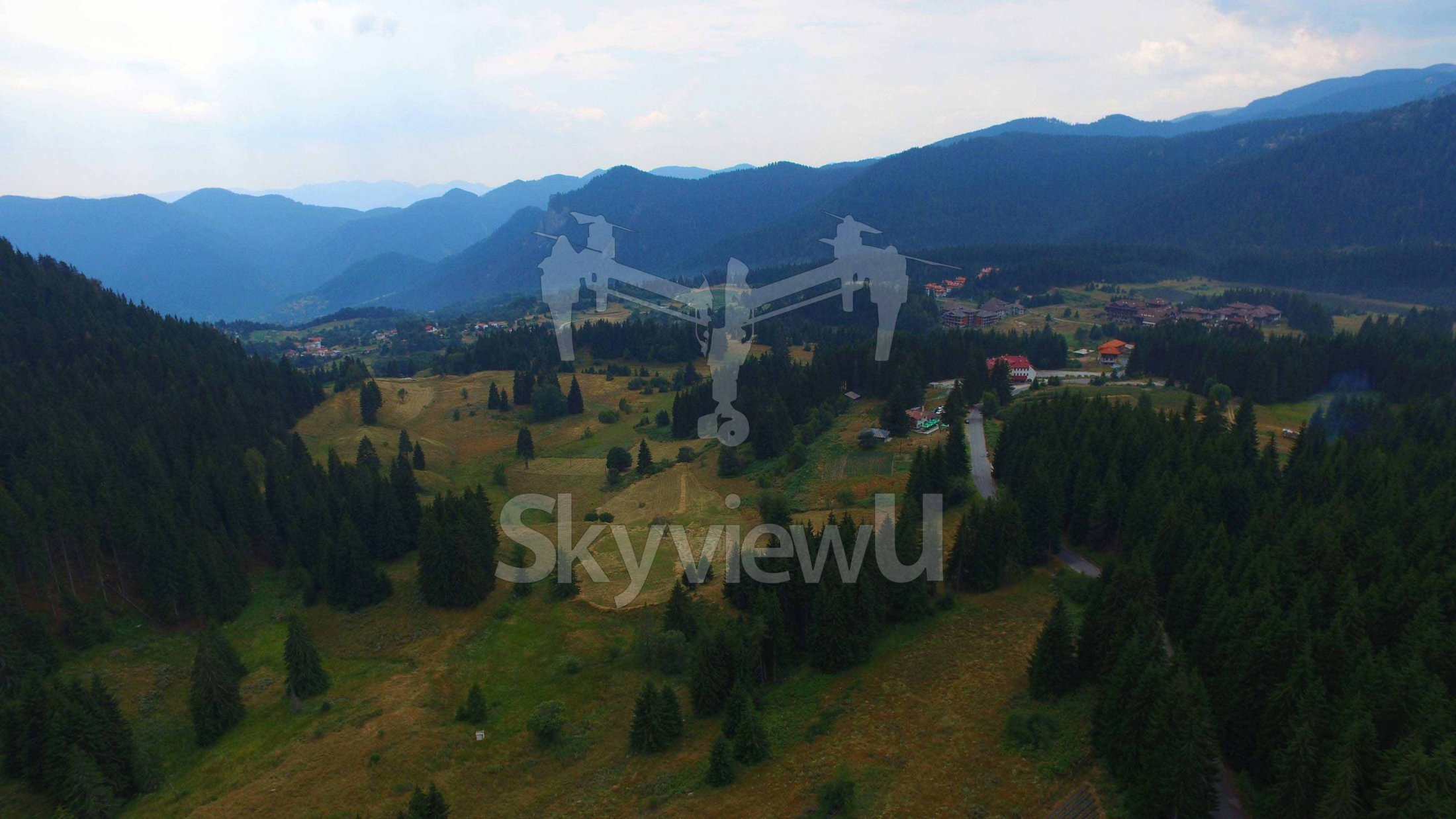 SkyviewU-Bulgaria-drone-photography-and-copter-aerial-video-with-DJI-Inspire-1-of-sightseeings-,-nature-,-historical-monuments-,-historical-places-,-landscapes-,-tourist-attractions-and-national-treasures13