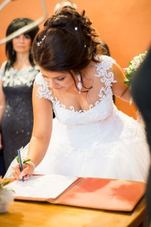 Neli-Stoqn-Wedding-056