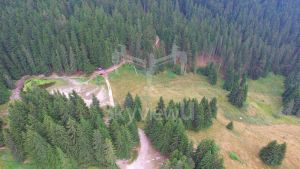 SkyviewU-Bulgaria-drone-photography-and-copter-aerial-video-with-DJI-Inspire-1-of-sightseeings-,-nature-,-historical-monuments-,-historical-places-,-landscapes-,-tourist-attractions-and-national-treasures12