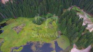 SkyviewU-Bulgaria-drone-photography-and-copter-aerial-video-with-DJI-Inspire-1-of-sightseeings-,-nature-,-historical-monuments-,-historical-places-,-landscapes-,-tourist-attractions-and-national-treasures21