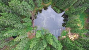 SkyviewU-Bulgaria-drone-photography-and-copter-aerial-video-with-DJI-Inspire-1-of-sightseeings-,-nature-,-historical-monuments-,-historical-places-,-landscapes-,-tourist-attractions-and-national-treasures3
