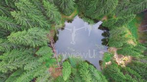 SkyviewU-Bulgaria-drone-photography-and-copter-aerial-video-with-DJI-Inspire-1-of-sightseeings-,-nature-,-historical-monuments-,-historical-places-,-landscapes-,-tourist-attractions-and-national-treasures4