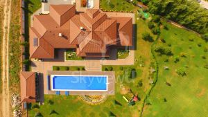 SkyviewU-Bulgaria-drone-photography-and-copter-aerial-video-with-DJI-Inspire-1-of-weddings-,-ceremonies,-birthdays-,-team-biuldings-,-conserts-,-public-events-.14