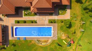 SkyviewU-Bulgaria-drone-photography-and-copter-aerial-video-with-DJI-Inspire-1-of-weddings-,-ceremonies,-birthdays-,-team-biuldings-,-conserts-,-public-events-.16