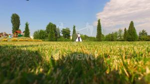 SkyviewU-Bulgaria-drone-photography-and-copter-aerial-video-with-DJI-Inspire-1-of-weddings-,-ceremonies,-birthdays-,-team-biuldings-,-conserts-,-public-events-.18