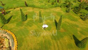SkyviewU-Bulgaria-drone-photography-and-copter-aerial-video-with-DJI-Inspire-1-of-weddings-,-ceremonies,-birthdays-,-team-biuldings-,-conserts-,-public-events-.20