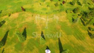 SkyviewU-Bulgaria-drone-photography-and-copter-aerial-video-with-DJI-Inspire-1-of-weddings-,-ceremonies,-birthdays-,-team-biuldings-,-conserts-,-public-events-.21