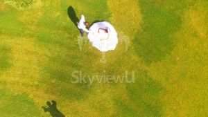 SkyviewU-Bulgaria-drone-photography-and-copter-aerial-video-with-DJI-Inspire-1-of-weddings-,-ceremonies,-birthdays-,-team-biuldings-,-conserts-,-public-events-.24