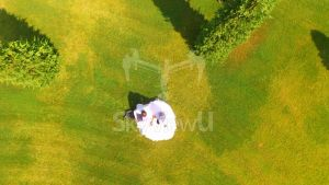 SkyviewU-Bulgaria-drone-photography-and-copter-aerial-video-with-DJI-Inspire-1-of-weddings-,-ceremonies,-birthdays-,-team-biuldings-,-conserts-,-public-events-.27