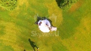 SkyviewU-Bulgaria-drone-photography-and-copter-aerial-video-with-DJI-Inspire-1-of-weddings-,-ceremonies,-birthdays-,-team-biuldings-,-conserts-,-public-events-.28