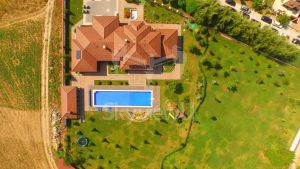 SkyviewU-Bulgaria-drone-photography-and-copter-aerial-video-with-DJI-Inspire-1-of-weddings-,-ceremonies,-birthdays-,-team-biuldings-,-conserts-,-public-events-.6