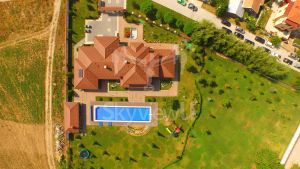SkyviewU-Bulgaria-drone-photography-and-copter-aerial-video-with-DJI-Inspire-1-of-weddings-,-ceremonies,-birthdays-,-team-biuldings-,-conserts-,-public-events-.7