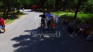 SkyviewU-Bulgaria,-Plovdiv-drone-photography-and-copter-aerial-video-with-DJI-Inspire-1-of-concerts-,-media-,-events-,-sports-,-matches-,-golf-,-golf-courses-,-boats-,-rasec-,-cars16