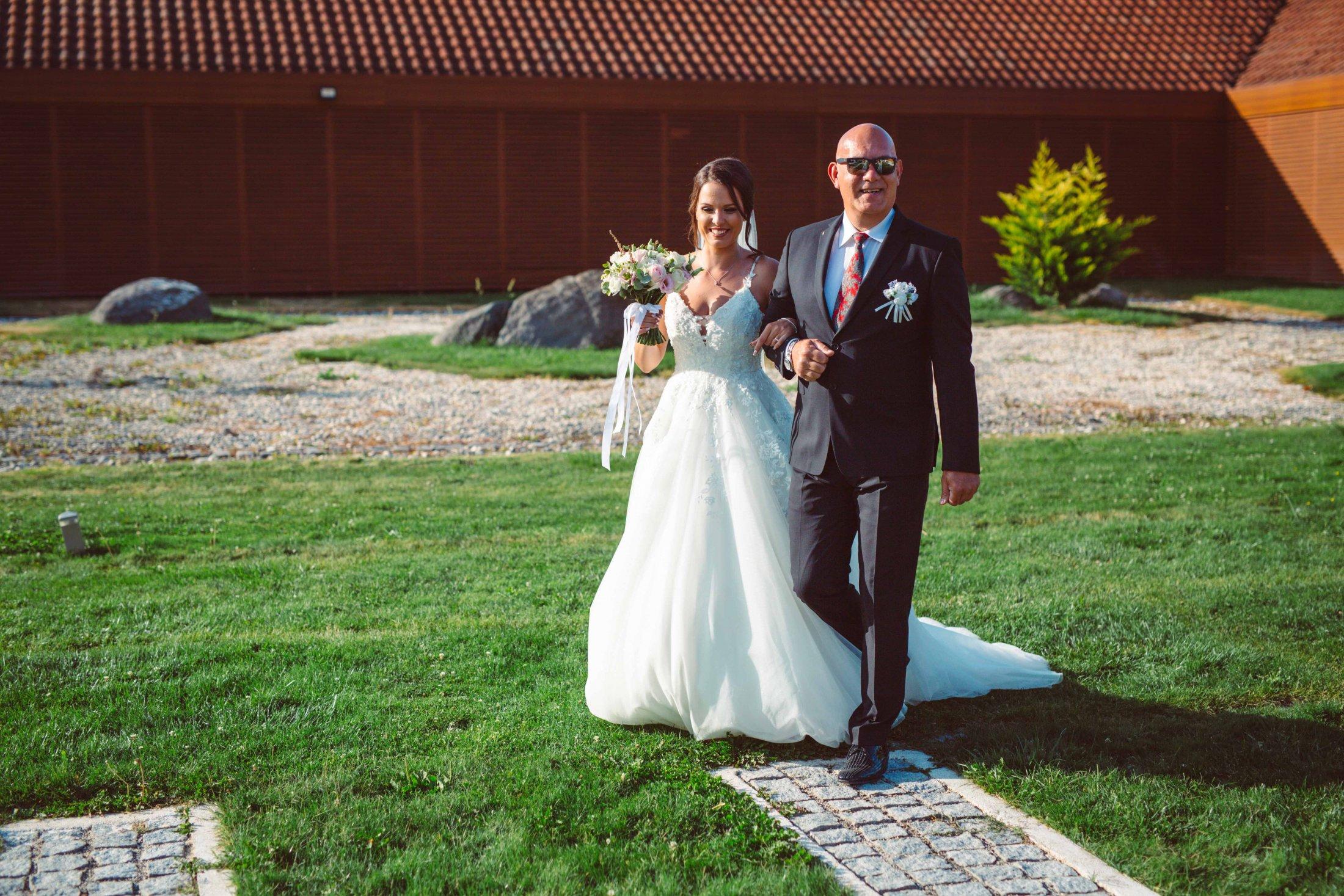 фотография - Маргарита и Мартин, Мидалидаре, svatebn fotograf 55
