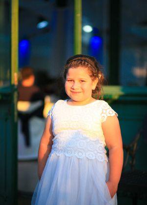 Фотография - сватбата на Юми и Меро, Асеновград - сватбен фотограф, Пловдив, студио Скайвю